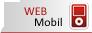 Web Mobil
